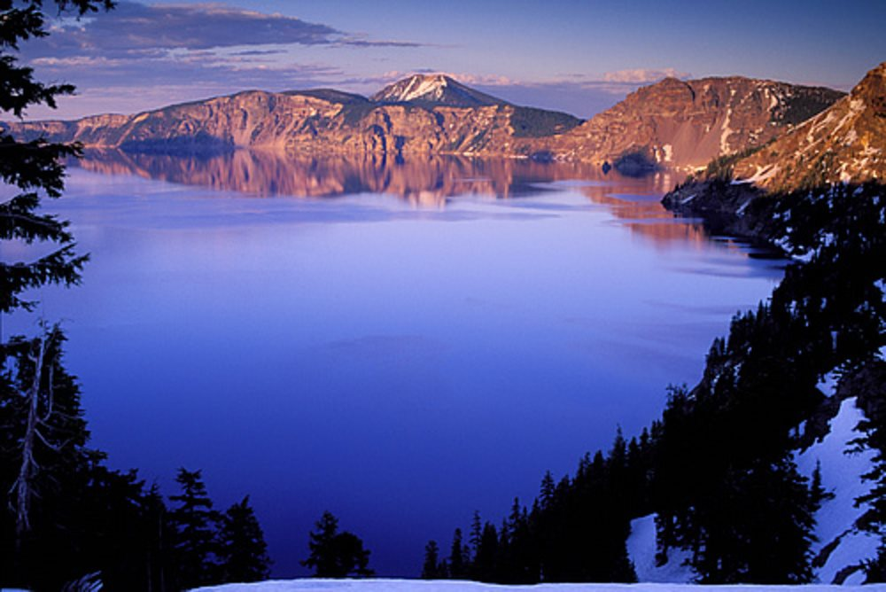 crater_lake_estados_unidos_1000x668