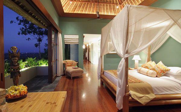 dormitorio mar1