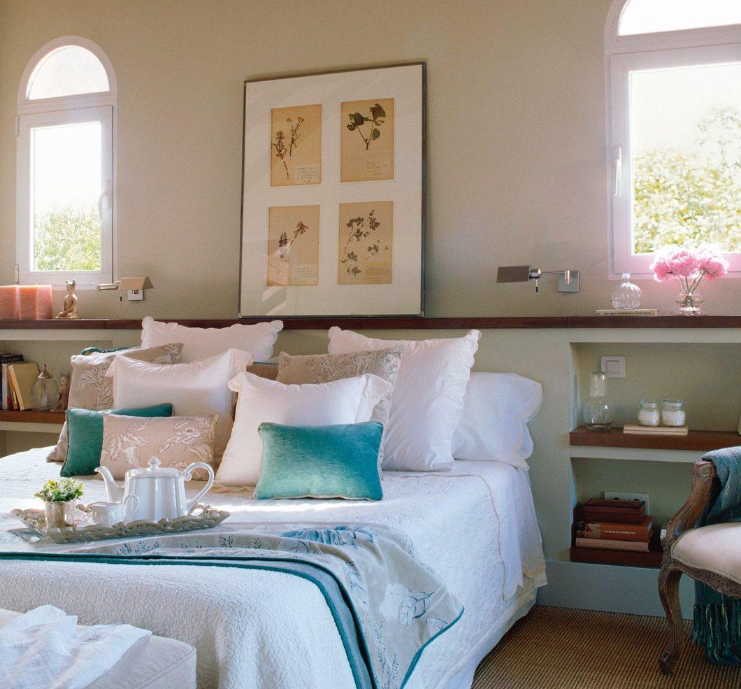 dormitorio_con_cabecero_de_obra_y_hornacinas_1280x1189