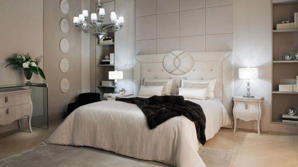 dormitorio claros