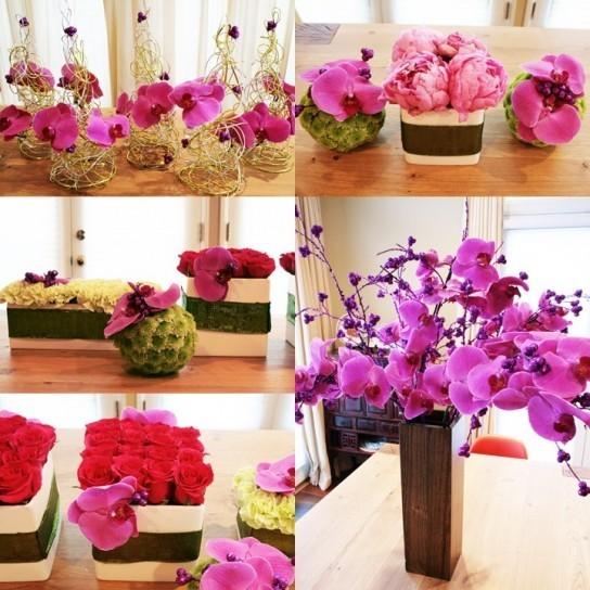 ideas-y-composiciones-florales