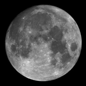 lua1-400x400