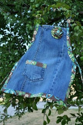 mandiles-jeans (8)