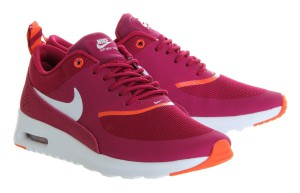 nike-air-max-thea-bright-magenta-2_1