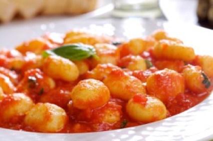 noquis-con-salsa-de-tomates-134-850x565