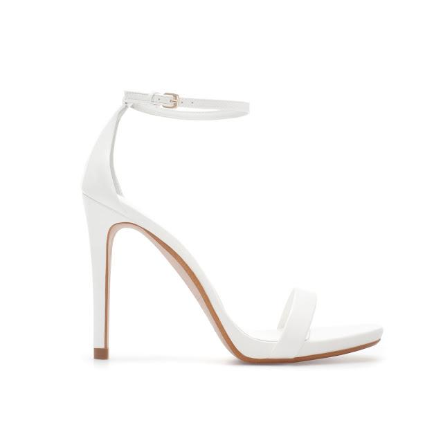 2a68f62fe8e Los zapatos de tacón de moda esta temporada. – chispis.com