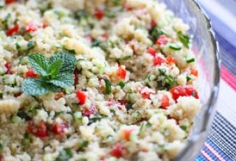 tabule_quinoa