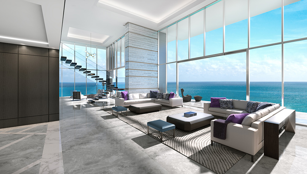 latelier-penthouse-living-room-03