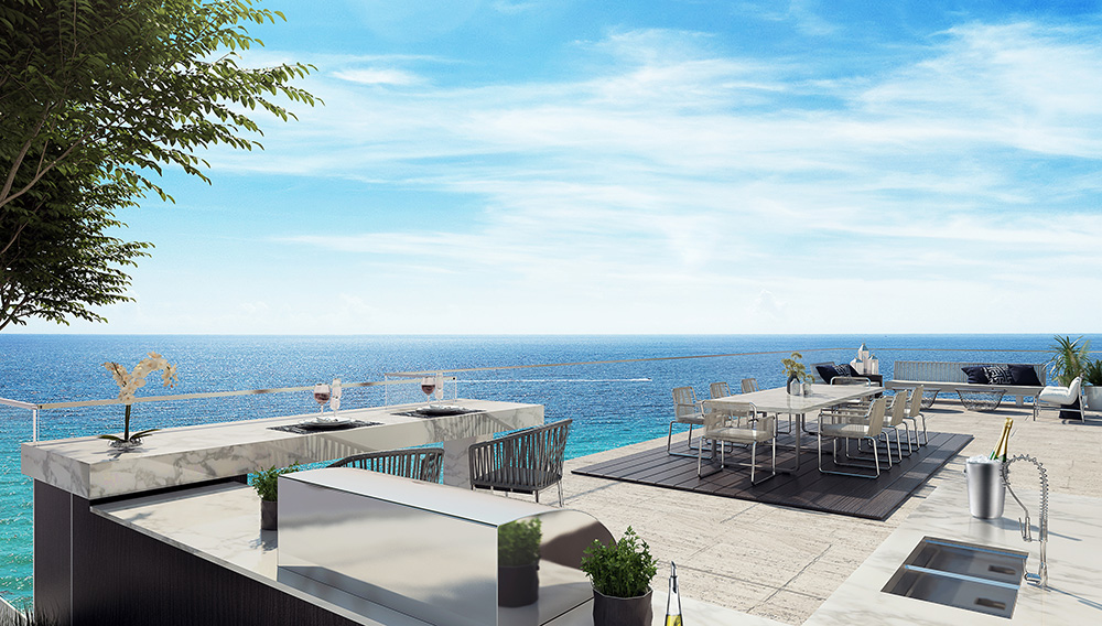 latelier-penthouse-rooftop-01