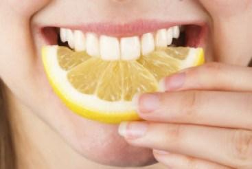 limon-para-dientes-blancos