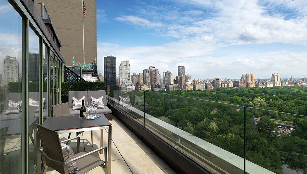 new-york-penthouse-view-02