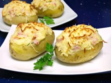 patatas-rellenas-jamon-queso