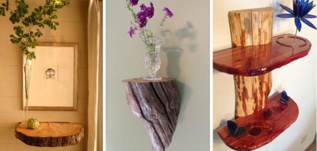 DIY-Rustic-Decor-Ideas-using-Logs-640x306