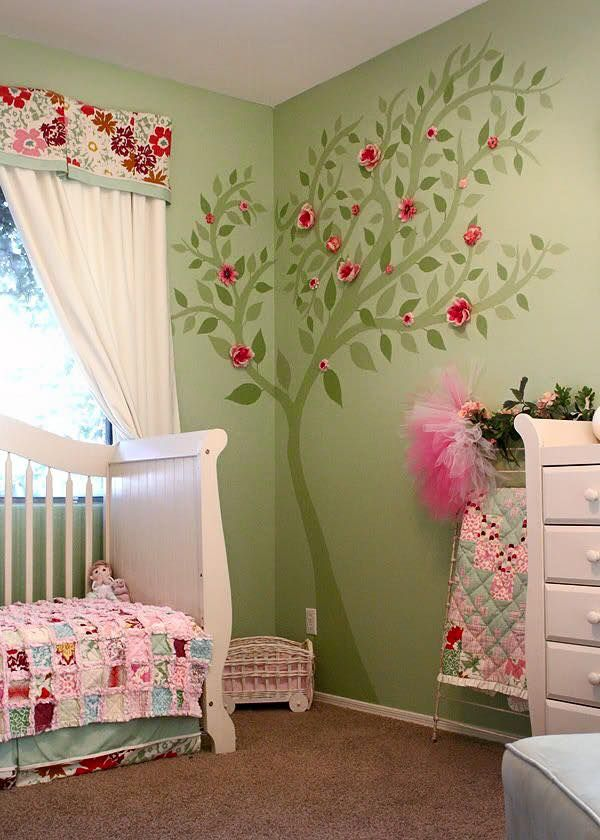 Kids-Room-decor-Ideas-11