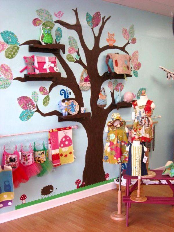 Kids-Room-decor-Ideas-13