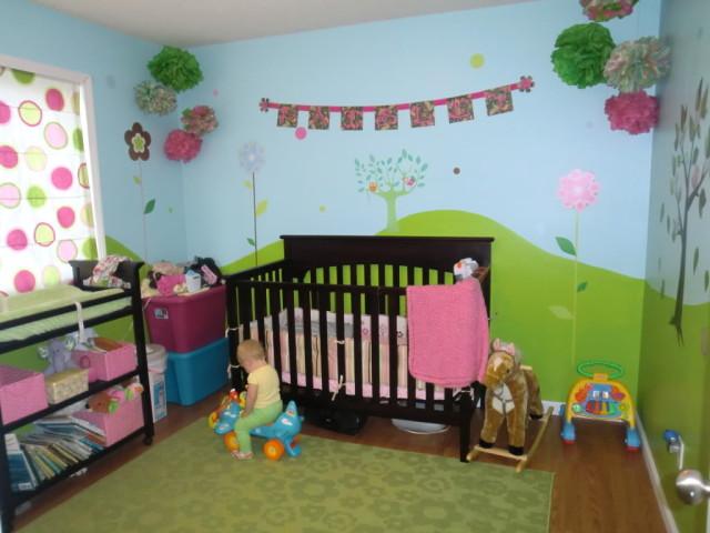 Kids-Room-decor-Ideas-19-1-640x480