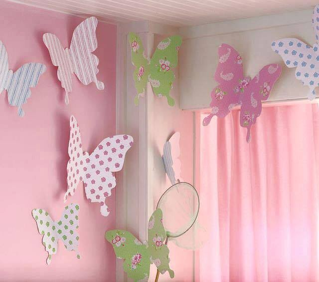 Kids-Room-decor-Ideas-2-1-640x565