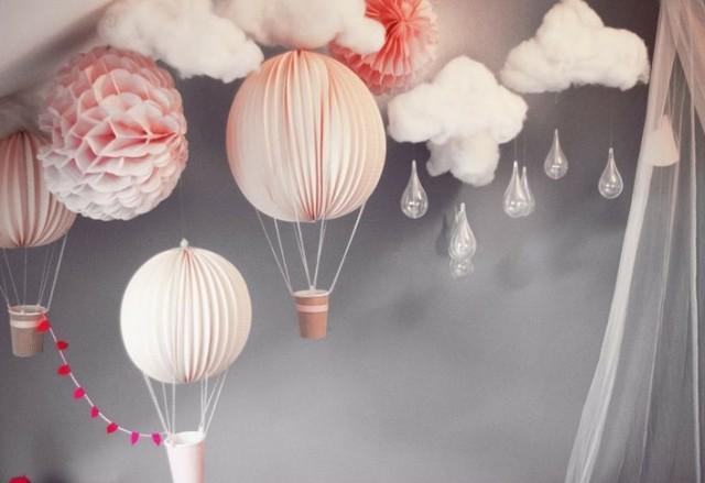 Kids-Room-decor-Ideas-5-1-640x439