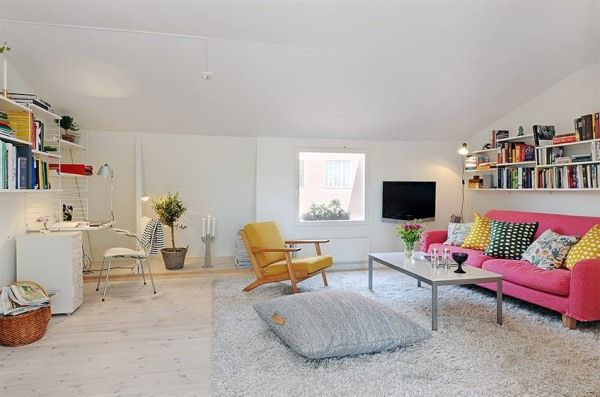 Scandinavian-Living-Room-Designs-12