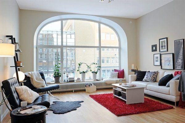 Scandinavian-Living-Room-Designs-19