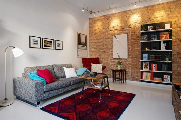 Scandinavian-Living-Room-Designs-7