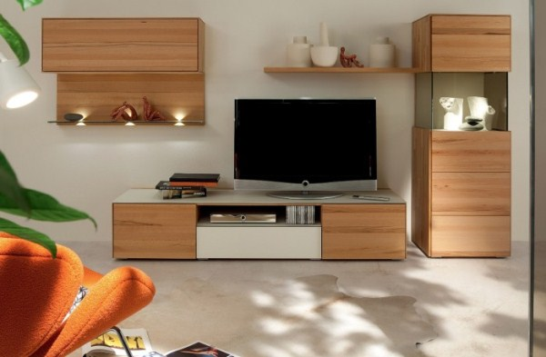 Wooden-Finish-Wall-Unit-5