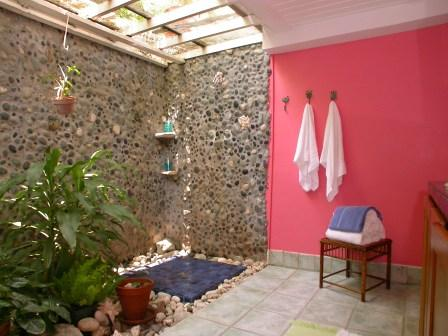 bagno-con-pietra