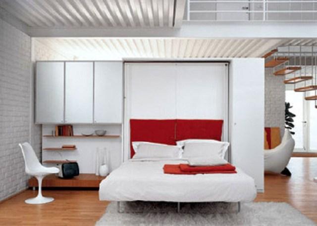 camas plegables