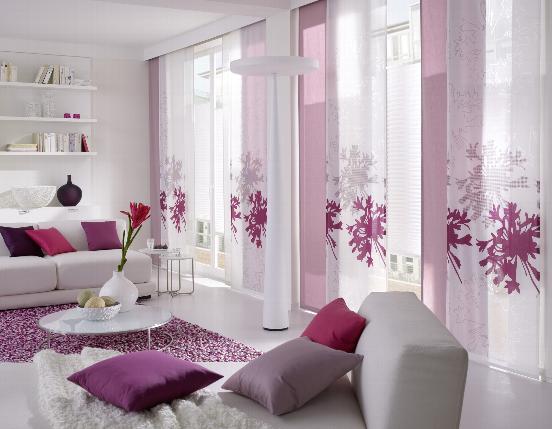 cortina10