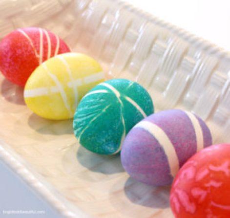 creative_easter_eggs_decoration_idea3