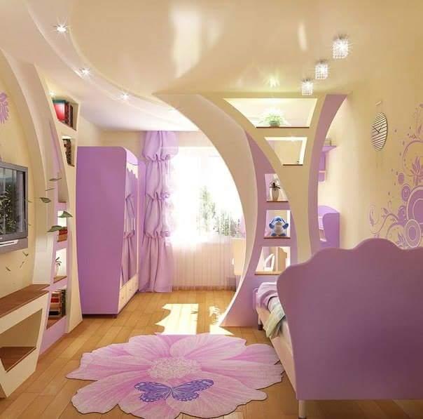 dormitorio juvenil ita1