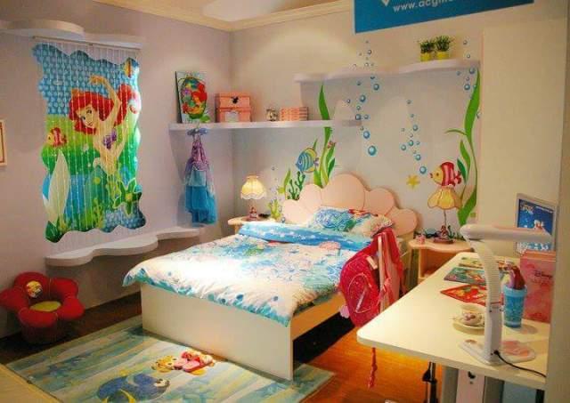 dormitorio juvenil ita5