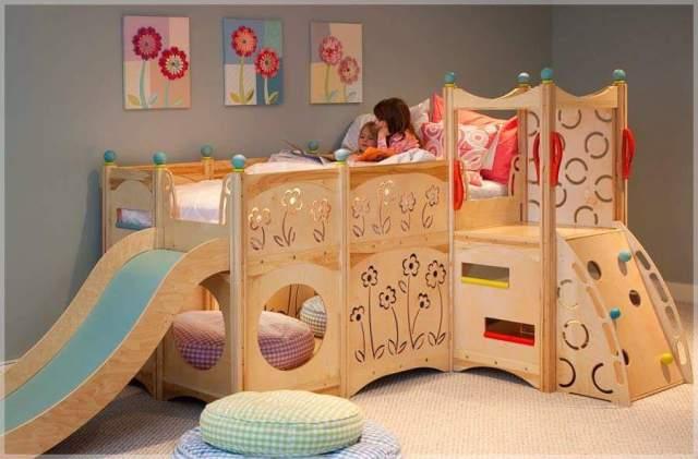 dormitorio juvenil ita6