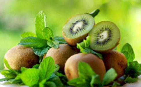 alimentos que ayudan tu belleza