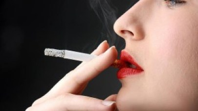 el tabaco y las pildoras anticonceptivas