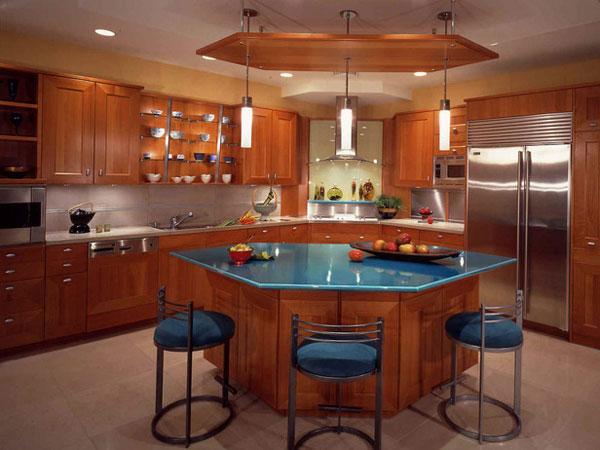 kitchen-island-20