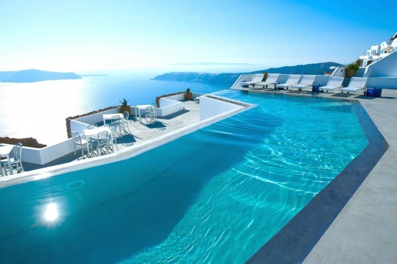 piscine-lussuose-18-800x532