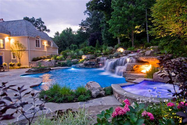 piscine-lussuose-7