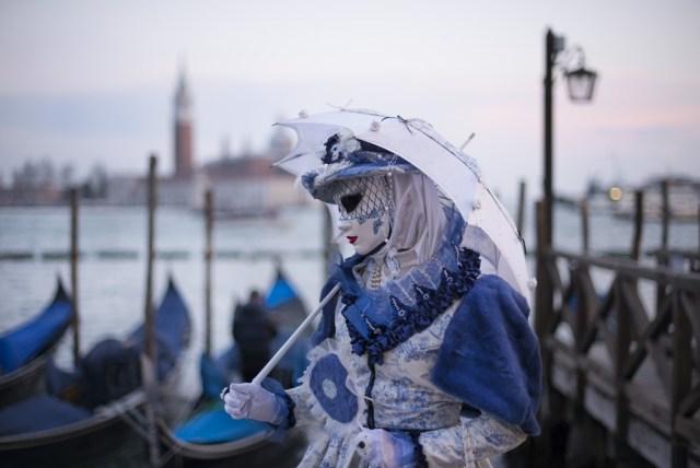 Carnevale-di-Venezia-04
