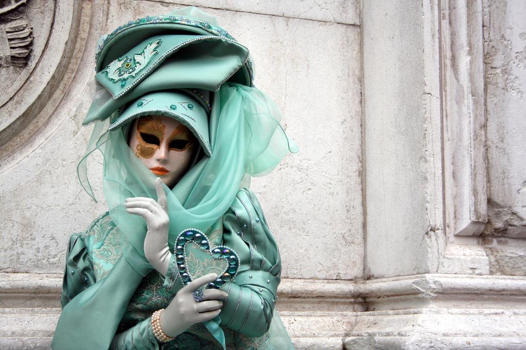 Carnevale-di-Venezia-05