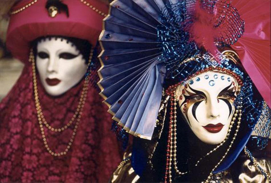 Carnevale-di-Venezia-12