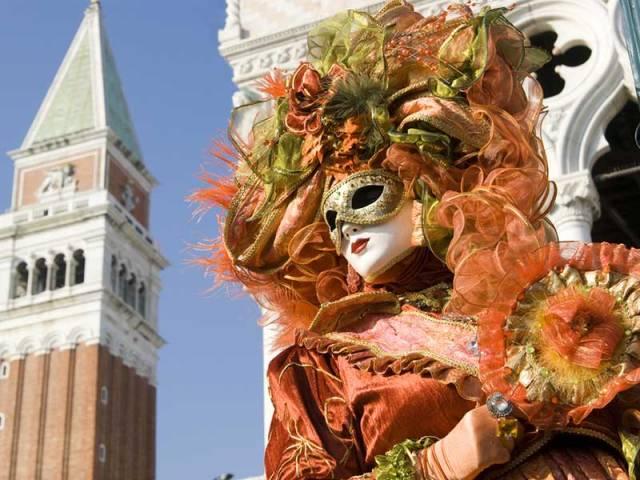 Carnevale-di-Venezia-13