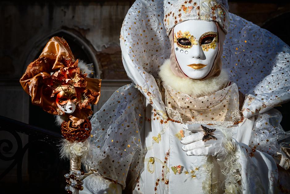 Carnevale-di-Venezia-14