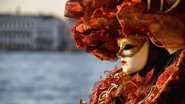 Carnevale-di-Venezia-16