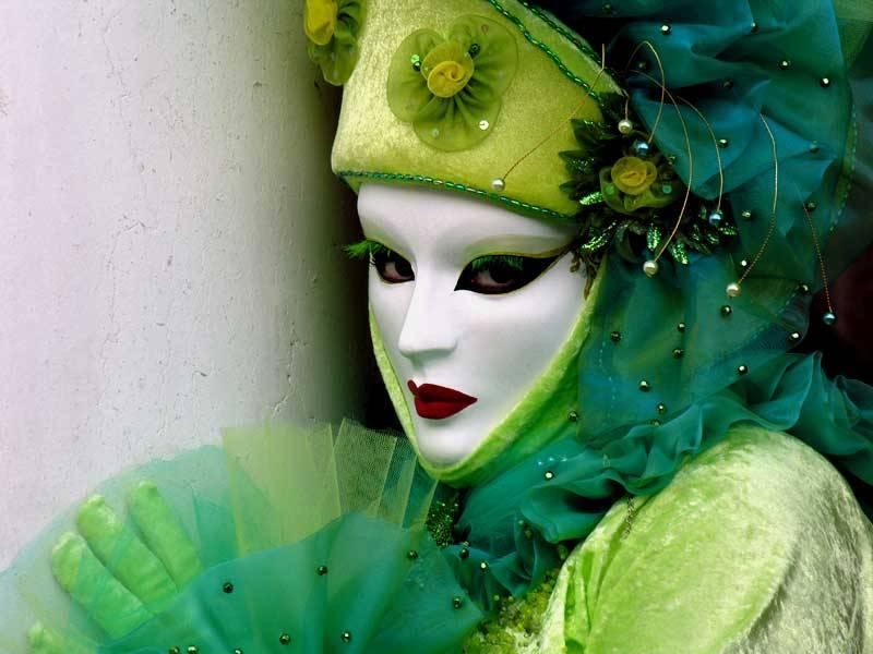 Carnevale-di-Venezia-18