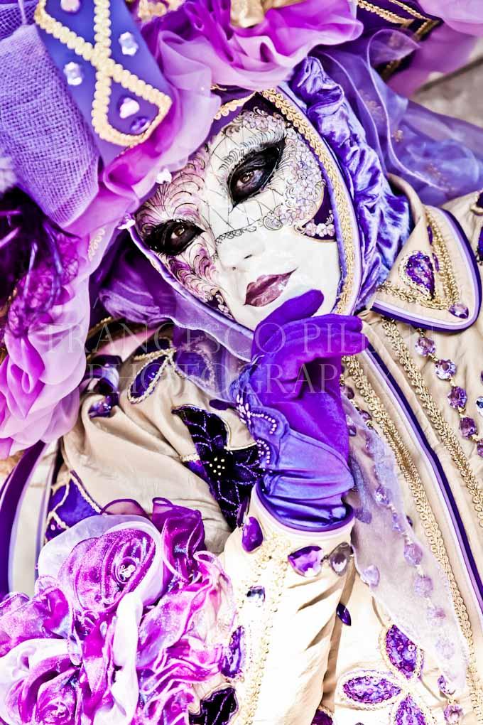 Carnevale-di-Venezia-19