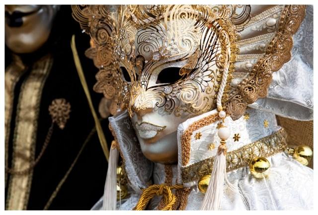 Carnevale-di-Venezia-24