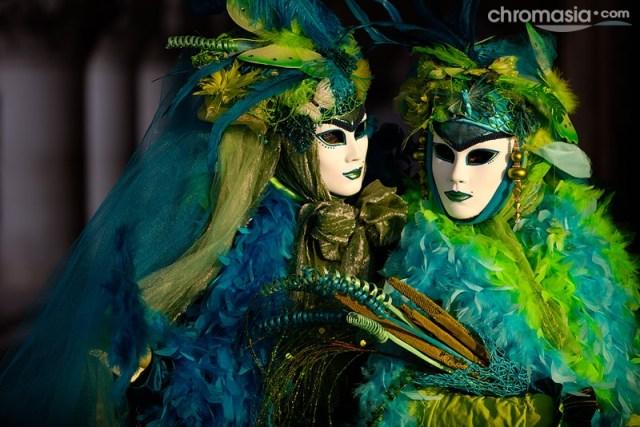 Carnevale-di-Venezia-27