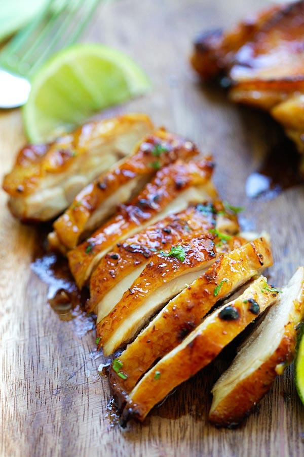 honey-lime-chicken3 portda