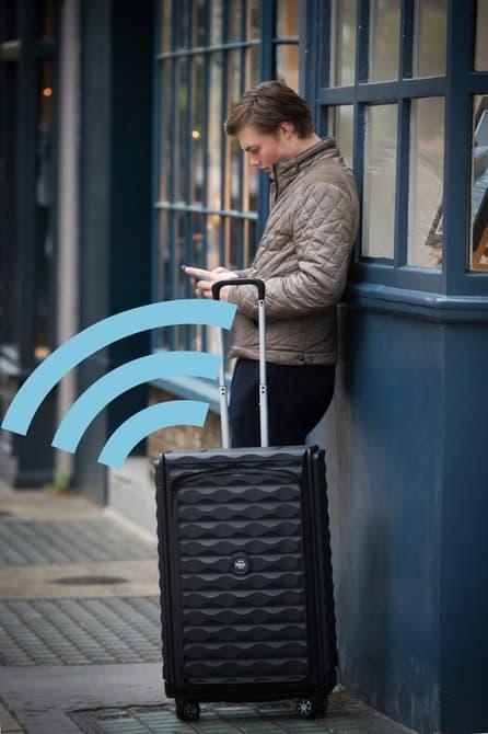 neit-collapsible-hangable-case-luggage-1 portada